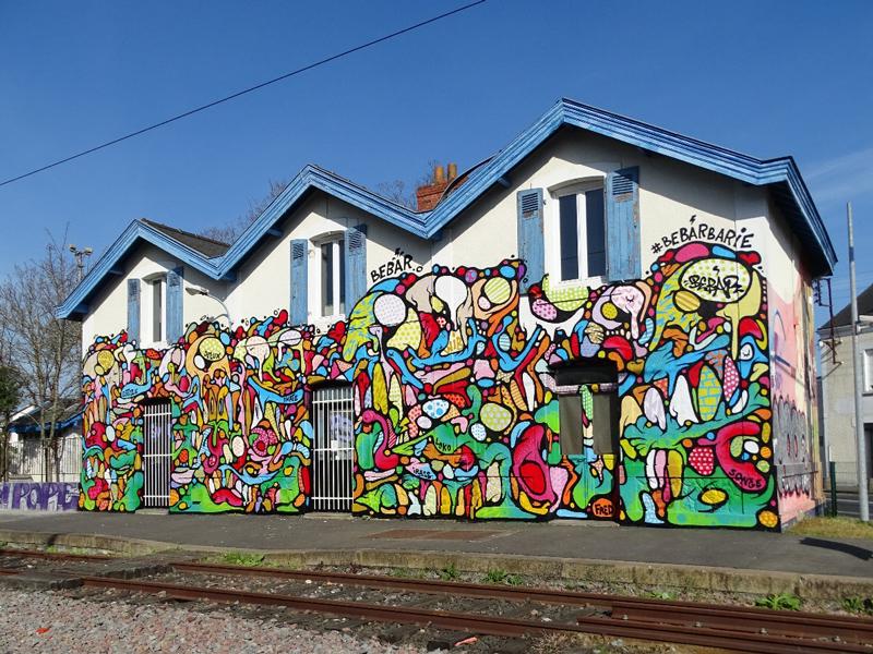 bebar-street-art-galerie-artichaut-regiemedia